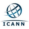 Organizace ICANN